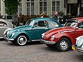 Aircooled Chillout Day 2009 (02).JPG