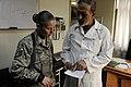 Airmen mentoring Afghan flight surgeons-medics DVIDS257643.jpg