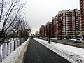 Akademika Schwartza street (Ekaterinburg).jpg