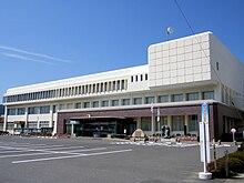 Akaiwa Wikipedia