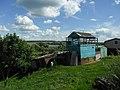 Akatyevo, Moskovskaya oblast', Russia, 140478 - panoramio (10).jpg