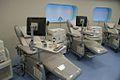 Akiba-F donor seat.jpg