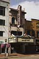 Akron Civic Theatre (Loew's Theater - Akron, Ohio).jpg