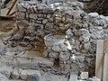 Akrotiri Ausgrabungsstätte 121.jpg