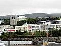 Akureyri , Islande - panoramio (24).jpg