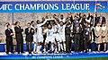 Al Sadd, AFC Champions League 2011.jpg