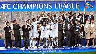 2011–12 Al Sadd SC season