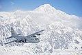 Alaska National Guard (33156822611).jpg
