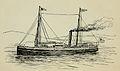Alaska Steamer 'Excelsior'.jpg