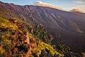 Alba alla Valle del Bove - Etna.jpg