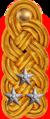 Alban-13.png