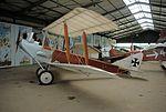 Albatros C.II - AJBS.jpg