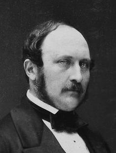 Albert, Prince Consort by JJE Mayall, 1860 crop
