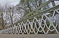 Albert Bridge on Stamford River Welland (Lincolknshire) 1881 07.jpg