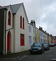 Albert Cottages, Falmouth (2220931130).jpg