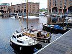 Albert Dock, Liverpool - 2013-06-07 (10).jpg