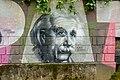 Albert Einstein (19125124408).jpg