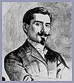 Albert Ferland autoportrait.jpg