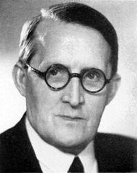 Albert Forslund - Sveriges styresmän.jpg