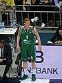 Alberto Díaz 9 Baloncesto Málaga EuroLeague 20180405 (2).jpg