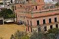 Alcázar de Jerez (32360125843).jpg