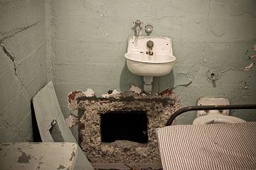 alcatraz-evasions