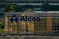 Alcoa Corporation Headquarters - Pittsburgh (48171783747).jpg