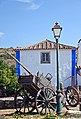 Aldeia da Mata Pequena - Portugal (45252074664).jpg