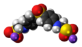 Aldesulfone-sodium-3D-spacefill.png