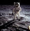 Aldrin Apollo 11 (jha).jpg