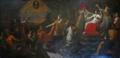 Alegoria à Monarquia Lusitana (Arcangelo Fuschini, atrib).png