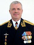 Aleksandr Vitko, 2015.jpg
