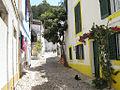 Alenquer street views 02 (5269741703).jpg