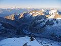 Aletschhorn (20415775683).jpg