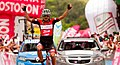Alex Cano etapa 5 Vuelta a Colombia 2017.jpg