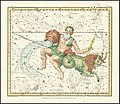 Alexander Jamieson - Aquarius & Capricorn.jpg