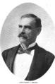 Alexander O. Brodie, 15th Governor of Arizona Territory, 1902 - 1905.tif