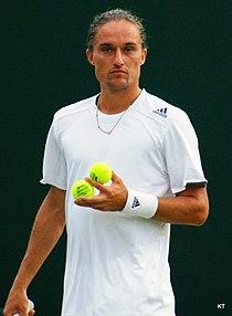 Alexandr Dolgopolov (2014).jpg