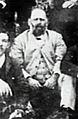 Alexaner Spence Artis 1892.jpg