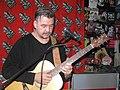 Alexey Davletshin in Dom Kultury (2017-11-26) 08.jpg