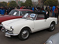 Alfa Romeo Giulietta Spider 1958 (18688359365).jpg