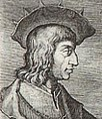 Alfonso II di Napoli.jpg
