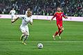 Algérie-Roumanie - 20140604 - 07.jpg