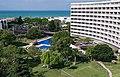 Algarve-Hotel-Dom-Pedro-Vilamoura.jpg