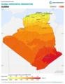 Algeria GHI Solar-resource-map GlobalSolarAtlas World-Bank-Esmap-Solargis.png