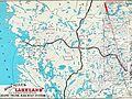 Algonquin Provincial Park (Ontario) (1917) (14582640460).jpg