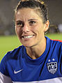 AliKrieger-US-June2014.jpg