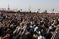 Ali Khamenei in Rahian-e Noor028.jpg