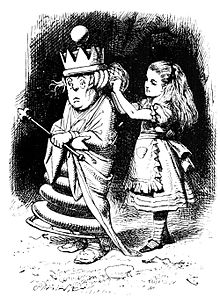 Alice and white queen.jpg