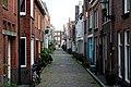 Alkmaar2 Straße.jpg